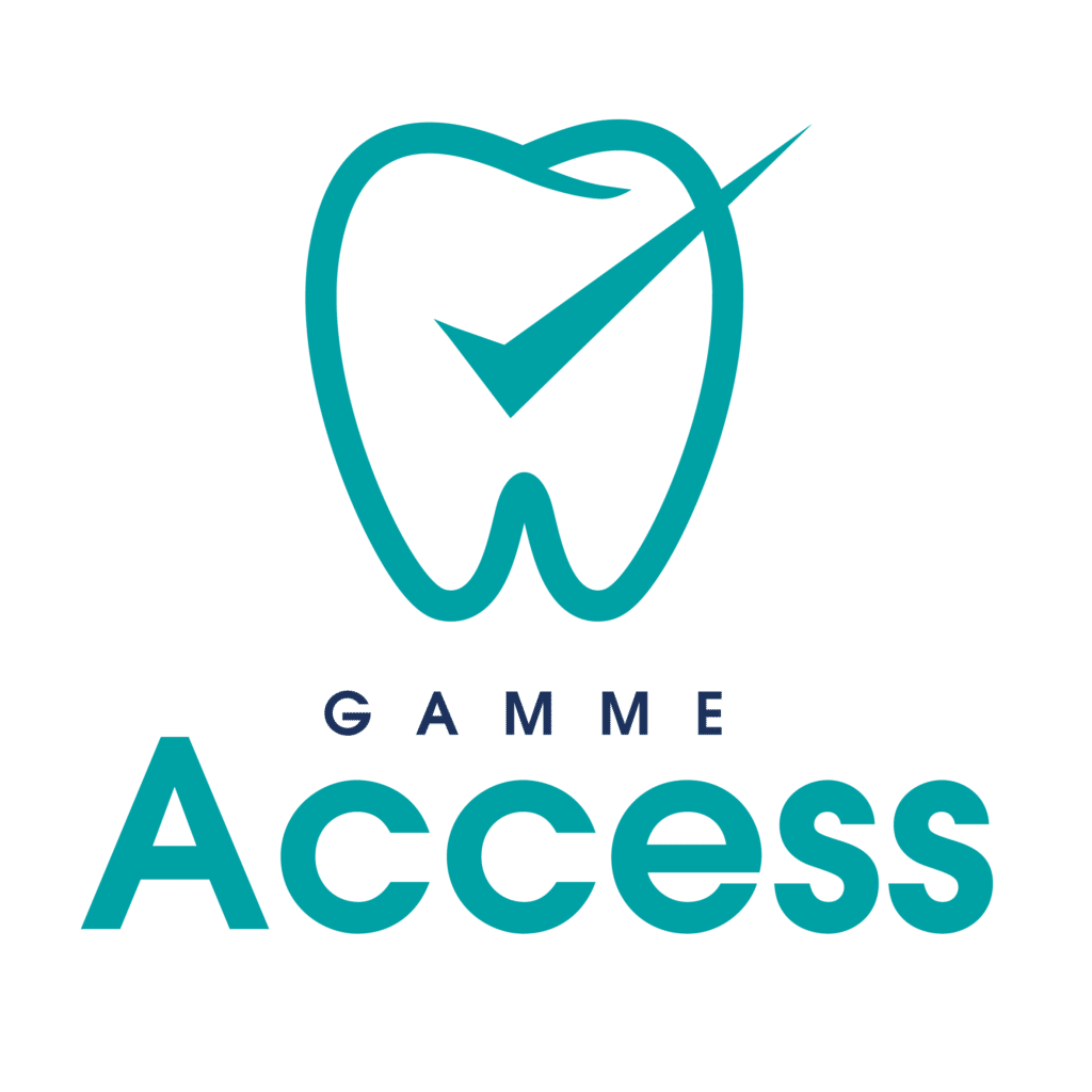Gamme_Access