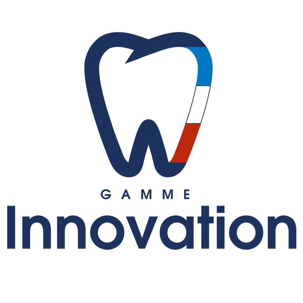 Gamme_Innovation
