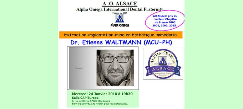 2017.01.24. Alpha Omega Alsace