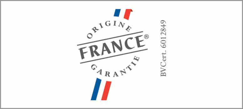 Laboratoire Prothèse Dentaire Crown Ceram – Origine France Garantie
