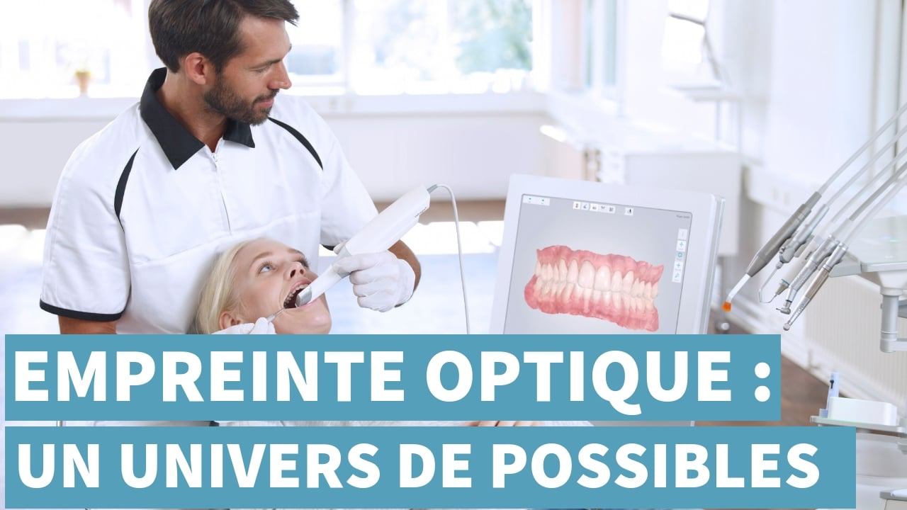 Empreinte Optique Un Univers De Possibles