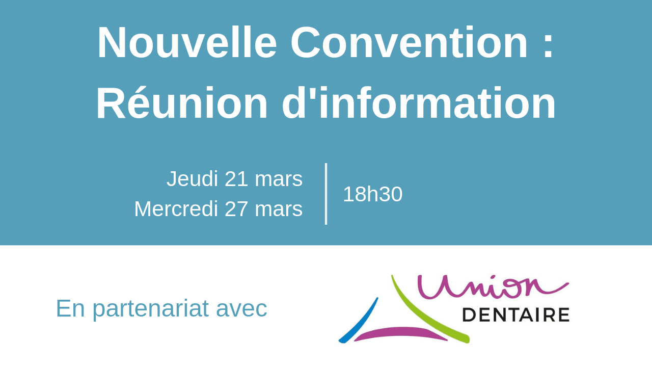 Nouvelle Convention