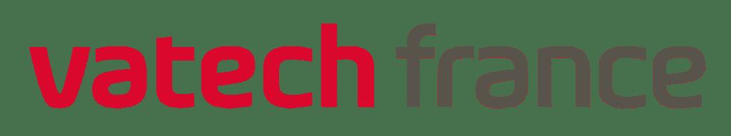 Logo Vatech France