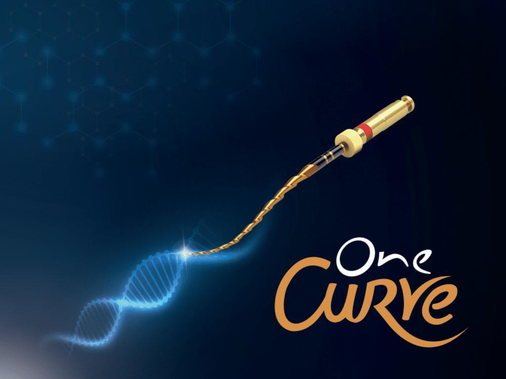 Micromega one curve