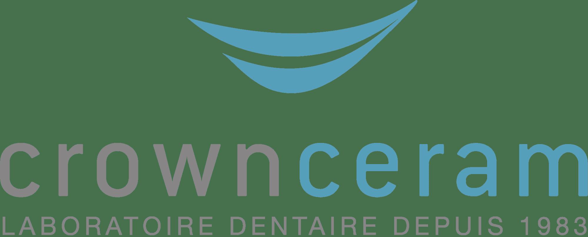 Laboratoire de prothèses dentaires Crown Ceram
