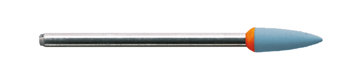 DCA04-040-F