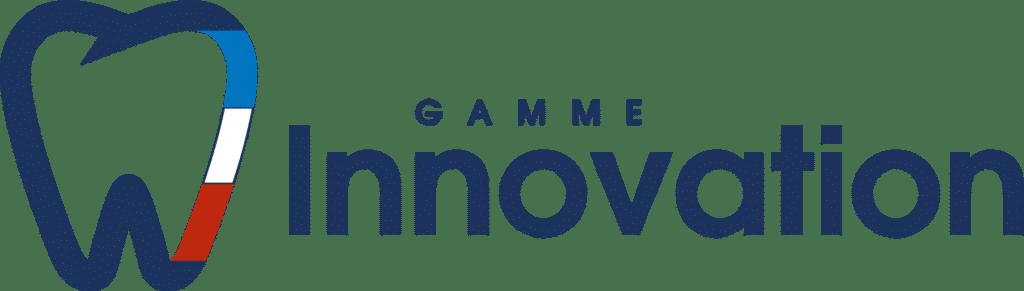 Logo_Innovation